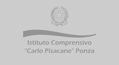 PUBBLICAZIONE GRADUATORIE D'ISTITUTO